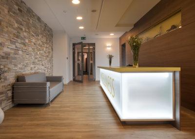 2-154-Polep_recepce_hotel