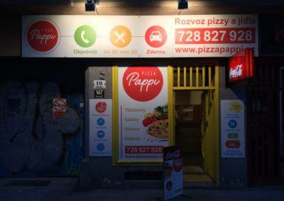 2-19-Prelepky_pizza
