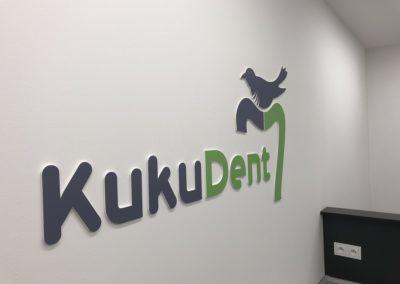 2-244-3D_logo