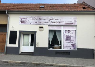 2-444-Pradelna_Brno