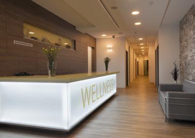 2-705-wellness