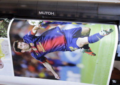 6-17-Messi_tisk_na_platno