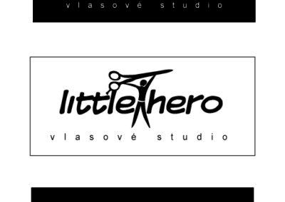 8-135-Logo_lh