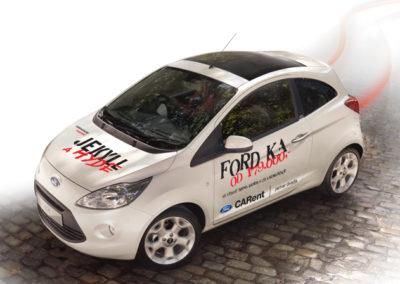 8-173-Ford_Ka_left