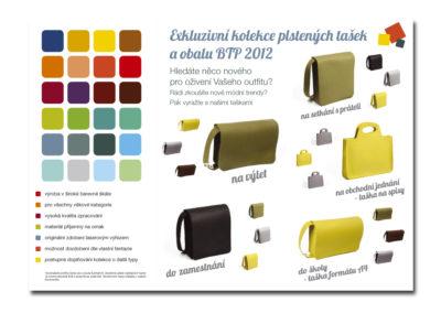 8-190-BTP_letak04