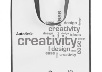 8-263-Taska-Autodesk01