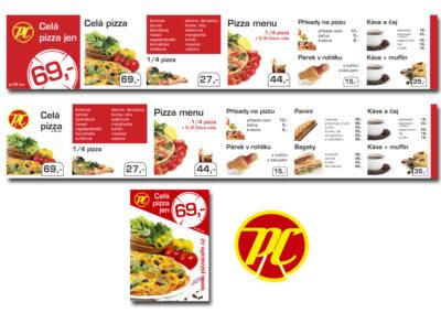 8-280-Pizza_menuboard