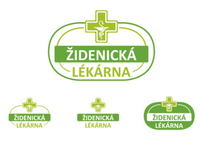 Zidenicka_lekarna