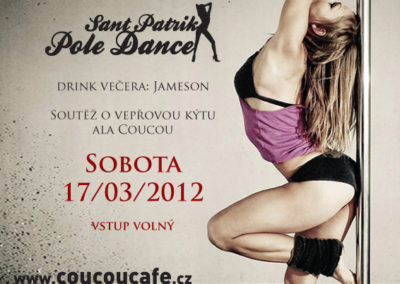 A4_CocouBar_Poledance_night.indd