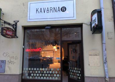 Design_Kavarna_Brno