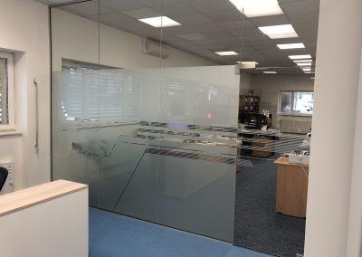 Piskovani_design_glass