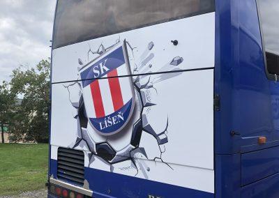 Polep_autobus