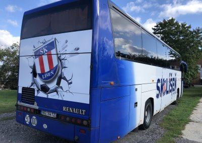 Polep_autobus_SK_Lisen