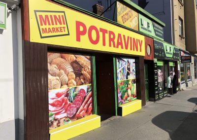 Polep_prodejna_potraviny