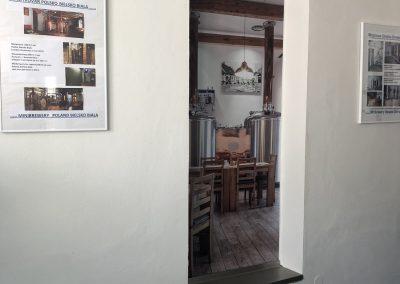 Tapeta_okno