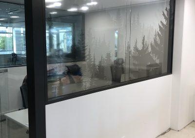 Design_glass