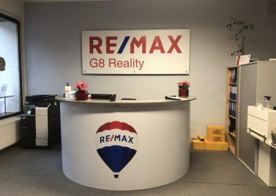 Remax_kancelar