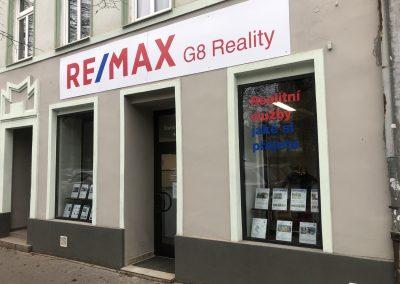 Remax_reklama