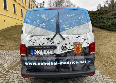 MNK_Modrice